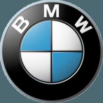 Купить автозапчасти на БМВ