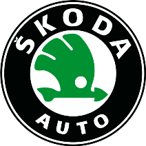 Запчасти на Skoda Favorit