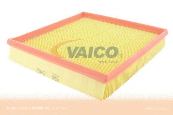 Фото: VAICO V200601