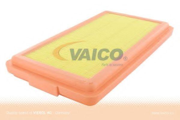 Фото: VAICO V200603