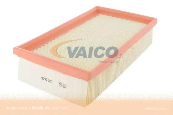 Фото: VAICO V200605
