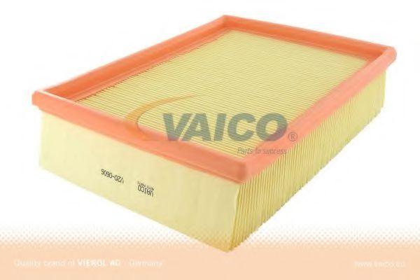 Фото: VAICO V200606