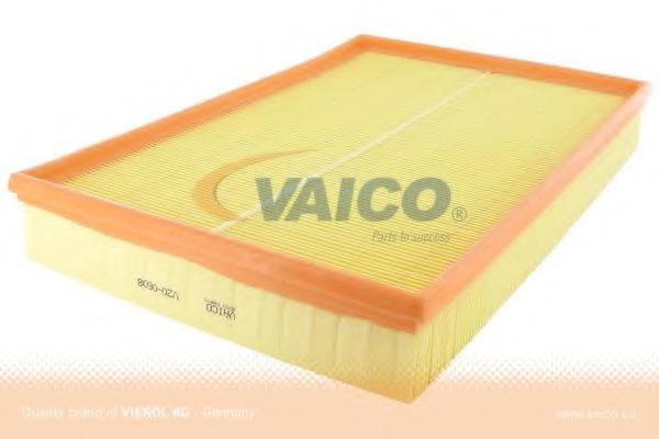 Фото: VAICO V200608