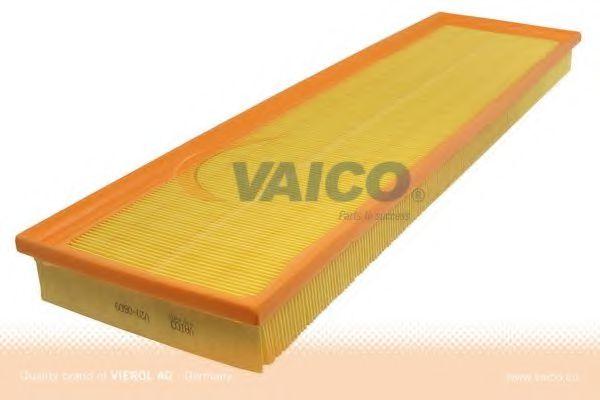Фото: VAICO V200609