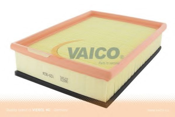 Фото: VAICO V200634