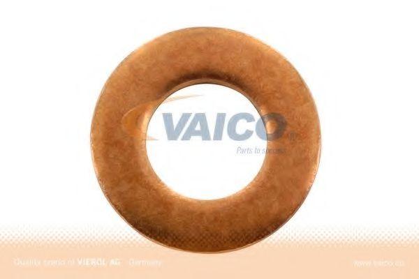 Фото: VAICO V202422
