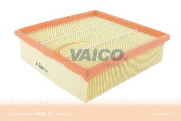 Фото: VAICO V249648