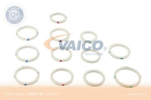 Фото: VAICO V309951