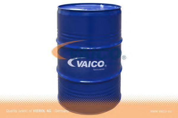 Фото: VAICO V600034