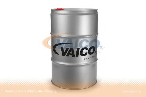 Фото: VAICO V600046