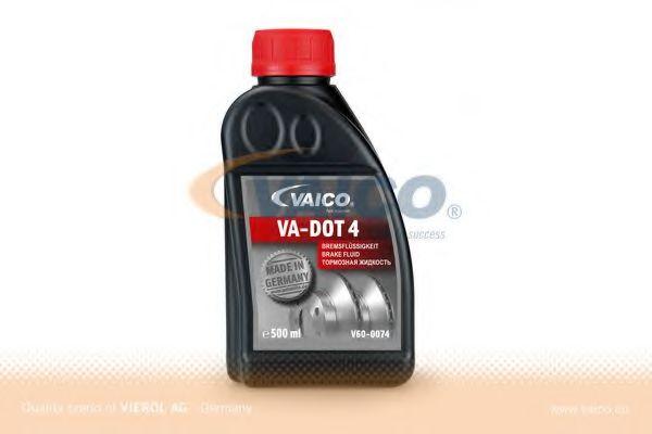 Фото: VAICO V600074