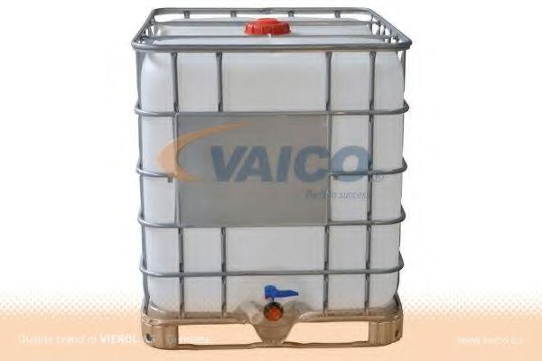 Фото: VAICO V600087