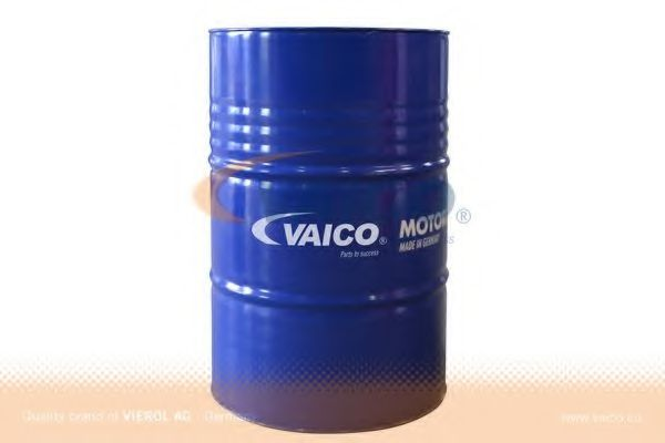 Фото: VAICO V600095