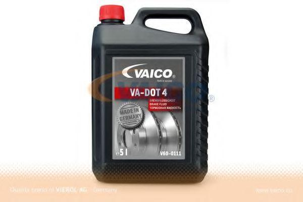 Фото: VAICO V600111