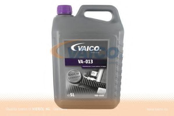 Фото: VAICO V600165
