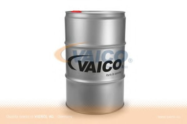 Фото: VAICO V600229