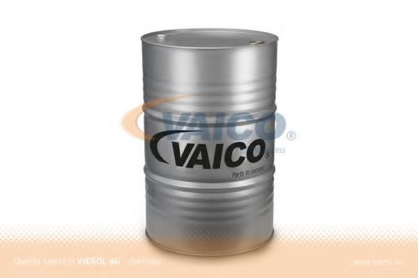 Фото: VAICO V600230