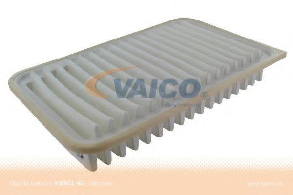 Фото: VAICO V640056