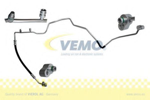 Фото: VEMO V15200062