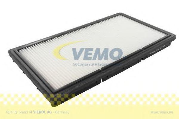 Фото: VEMO V203010011