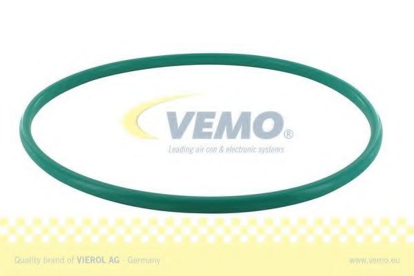 Фото: VEMO V22090031