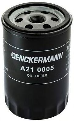 Фото: DENCKERMANN A210005