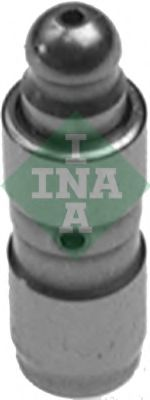Фото: INA 420009910