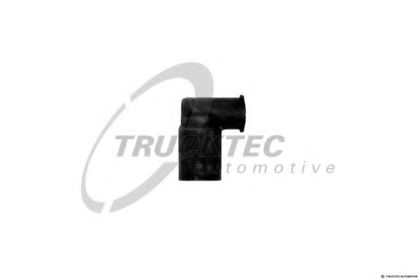Фото: TRUCKTECAUTOMOTIVE 0210062