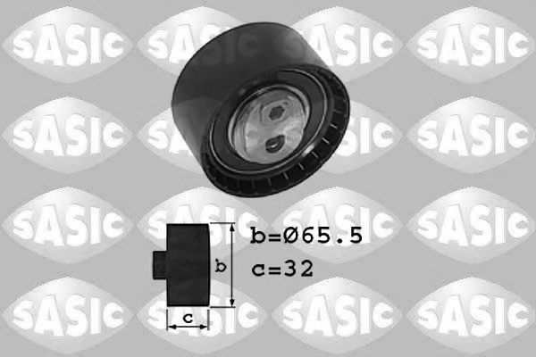 Фото: SASIC 1704008