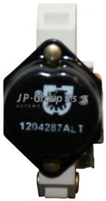 Фото: JPGROUP 1290200500