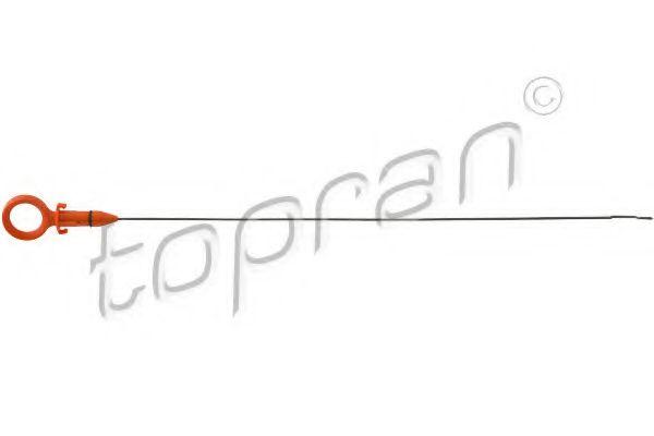 Фото: TOPRAN 114919