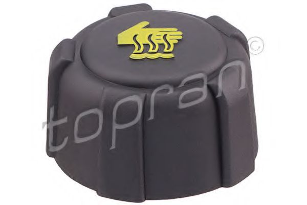 Фото: TOPRAN 700210