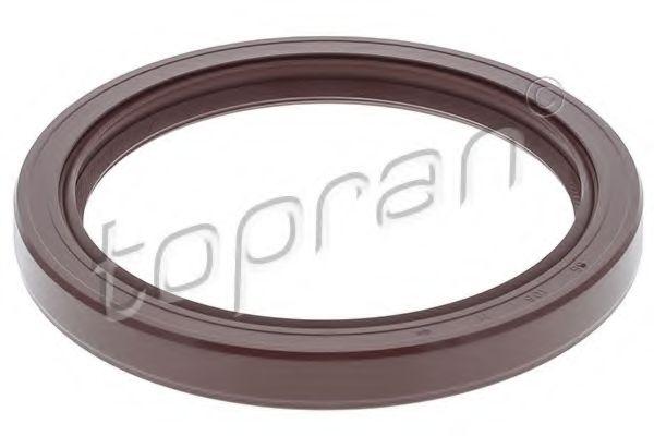 Фото: TOPRAN 207140