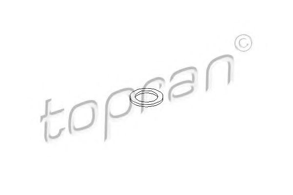 Фото: TOPRAN 104474