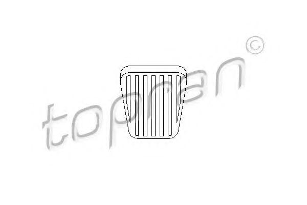 Фото: TOPRAN 200912