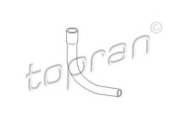 Фото: TOPRAN 206557