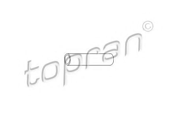 Фото: TOPRAN 201323
