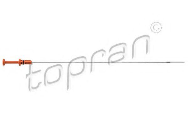 Фото: TOPRAN 723516