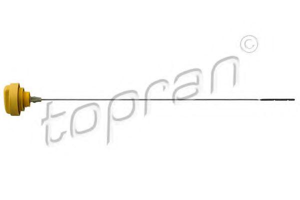 Фото: TOPRAN 701459