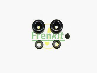 Фото: FRENKIT 319016