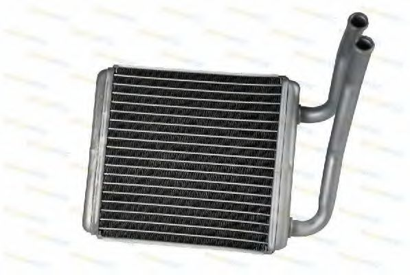 3177 теплообменник Кожухотрубный испаритель Alfa Laval DXQ 300 Ижевск