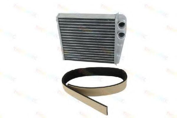 Теплообменник для шкода суперб купить теплообменник hi flow 13 квт горизонтальный