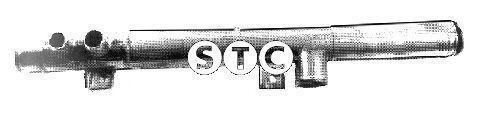 Фото: STC T403076