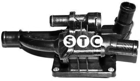 Фото: STC T403776
