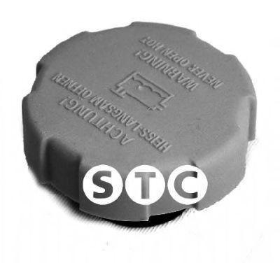 Фото: STC T403920