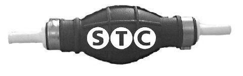 Фото: STC T404036