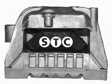 Фото: STC T404865