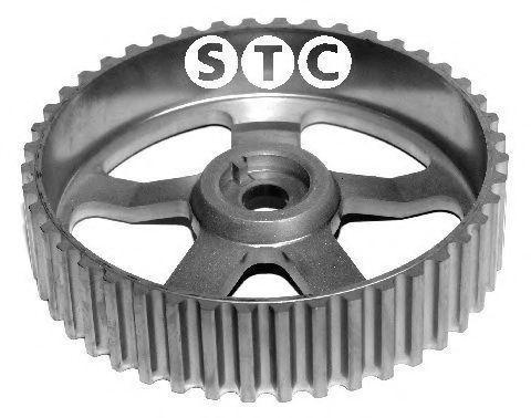 Фото: STC T405102