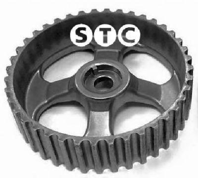 Фото: STC T405474