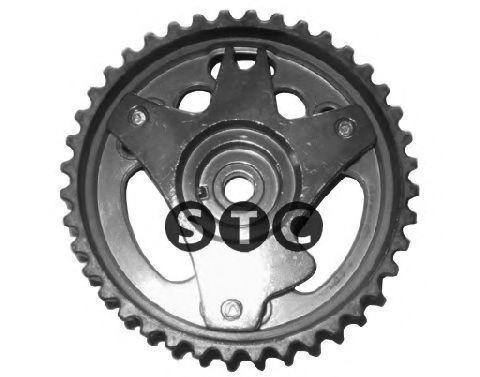 Фото: STC T405645